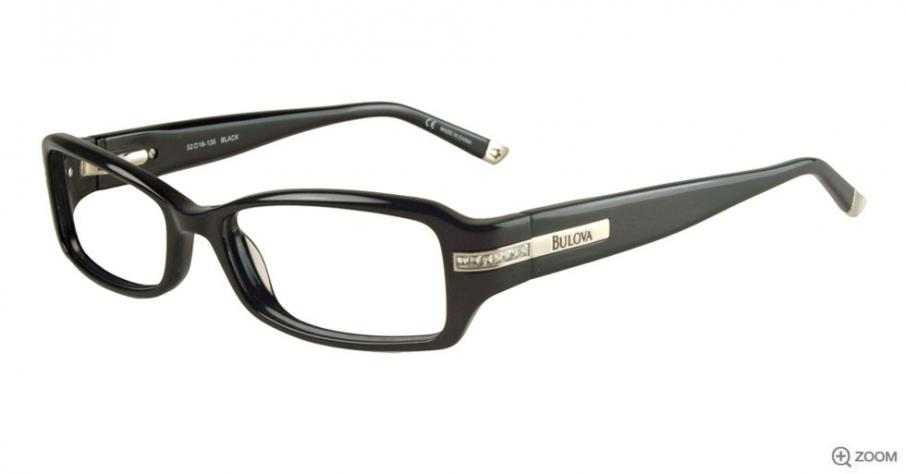 a69ed4a580 Bulova Eyeglasses Frames For Women Costco - Bitterroot Public Library