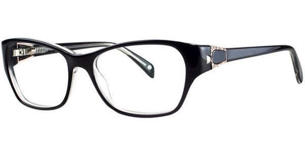 Glasses Frames Asheville Nc : New Bulova womens Plastic Eyeglasses - Eyesize: 52 ...